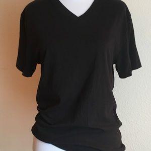 J. CREW Slim Washed T Shirt